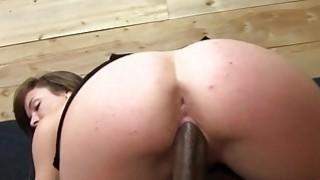 Eden Young Porn Videos