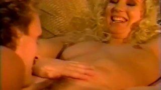 Melanie Moore - Hidden Desires Sc4